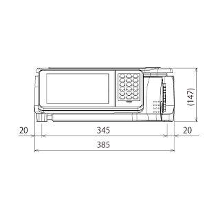 SM-5600PromoLL-WP05-1