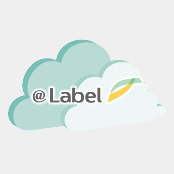 @LABEL-WP01