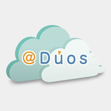 @DUOS-WP01
