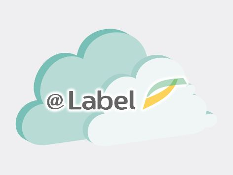 @LABEL-WP04