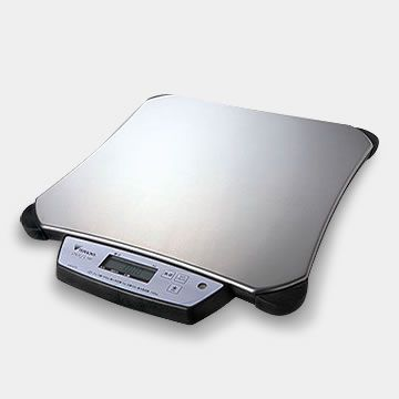 DS-875 DIGI SLIM-WP01