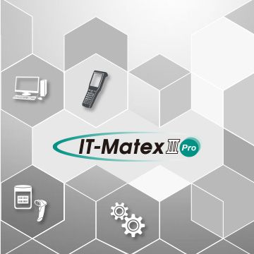 it-matex_WP01