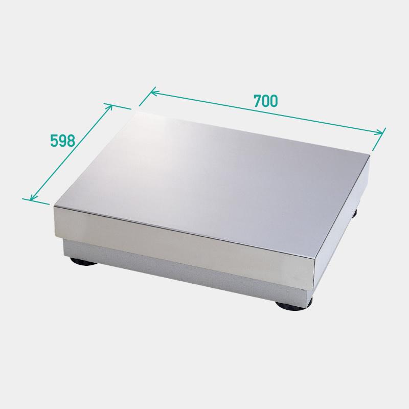 Features Product Finder Digi